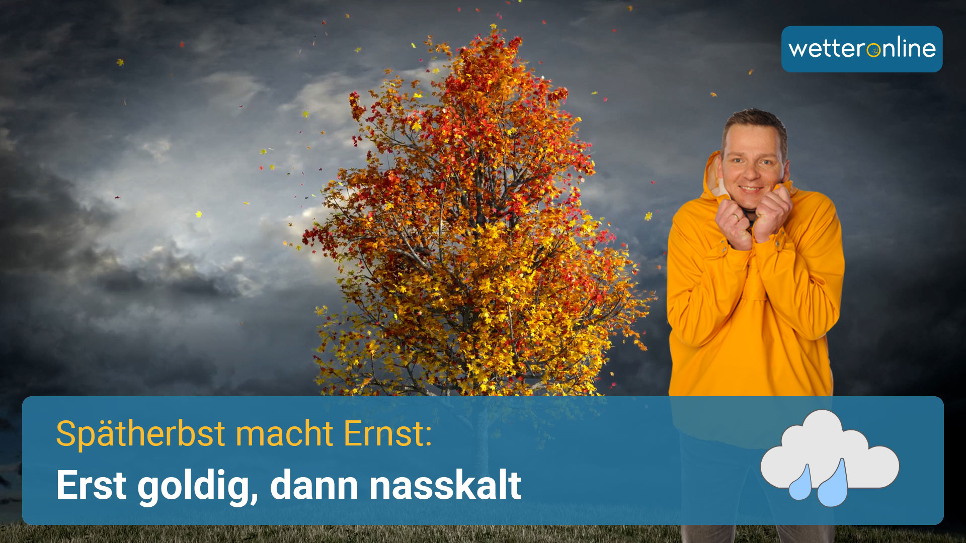 Wetter Stuttgart   aktuelle Wettervorhersage von WetterOnline